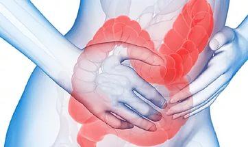 Синдром раздраженного кишечника: симптомы и лечение