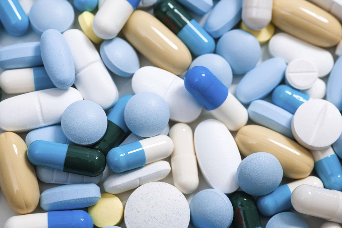 Препараты для стимуляции выработки собственного тестостерона