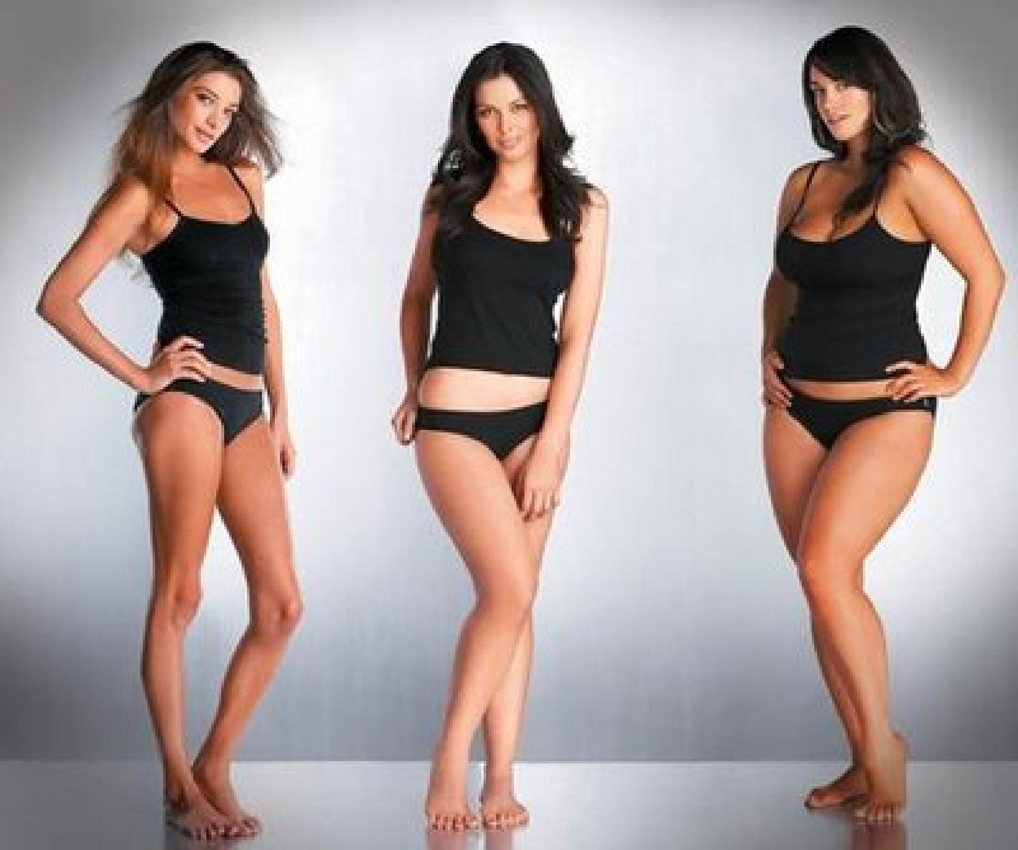 Анализы при нарушениях веса