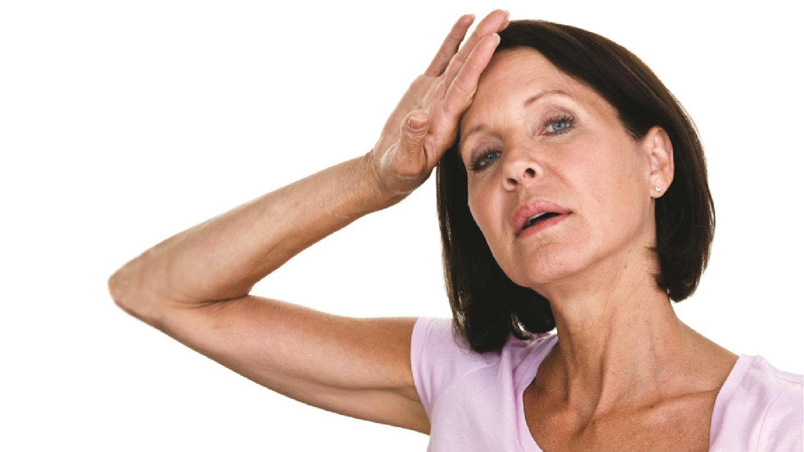 Климакс: анализы, назначаемые женщинам в период менопаузы