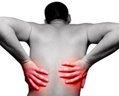 Нефрит: симптомы