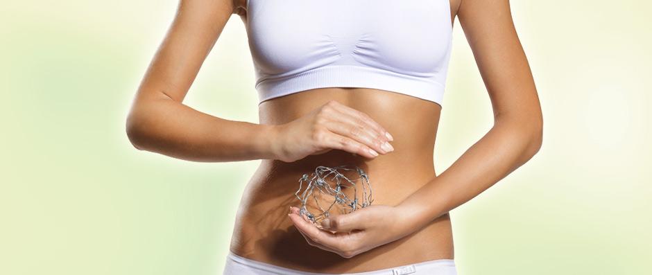 Избыток эстрогенов у женщин: причины, симптомы, лечение