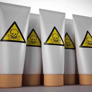 cosmetics-danger-lr
