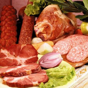 food_meat_and_barbecue_meat_variety_020576_