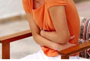 Кишечная колика у ребнка симптомы проявления и лечение