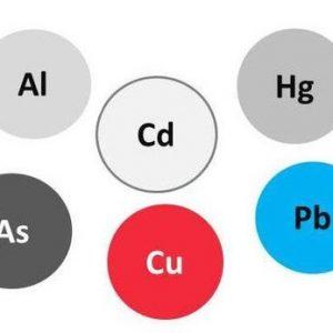 Пмп при отравлении таллием: по каким симптомам можно определить интоксикацию металлом и как он действует на человека