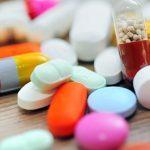 antibiotiki-pomogayut-ili-vredjat-2