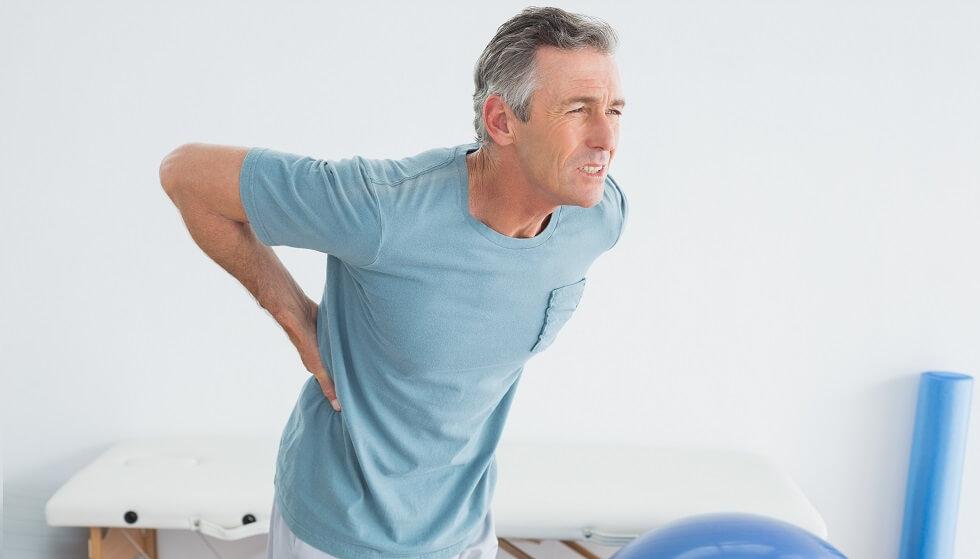 Спондилез пояснично-крестцового отдела позвоночника причины симптомы и лечение