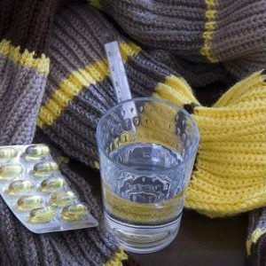 gonkonskiy gripp