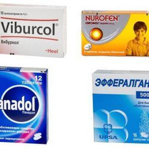 obzor-zharoponizhayushhih-sredstv-dlya-detey-effektivnyie