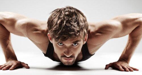 povyshenie-urovnja-testosterona