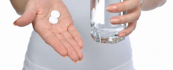 Нестероидные противовоспалительные препаратыНПВП для лечения суставов