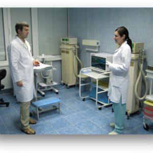 Удаление наружных геморроидальных узлов операция
