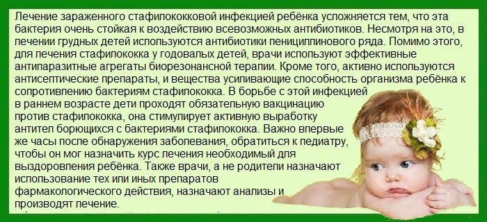 stafilokokk-u-grudnichka