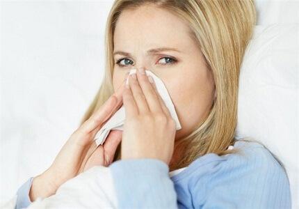 Какие таблетки пить при простуде
