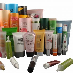 cosmetic-packaging-for-body-lotion-1