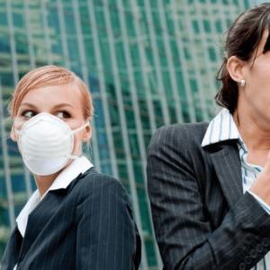 antibiotiki-protivovirusnye