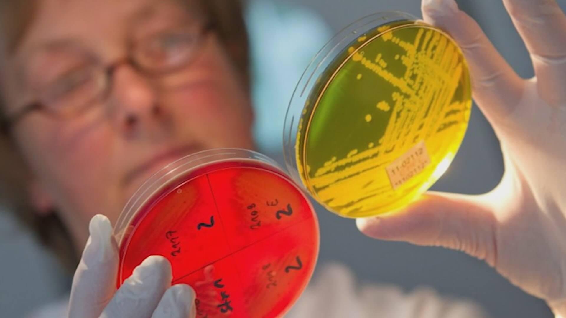 Сколько можно принимать антибиотики при простатите книга как вылечить простатит