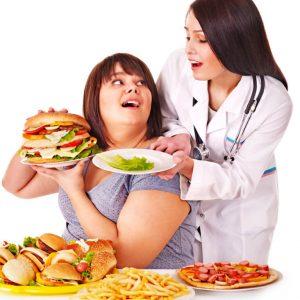 10-faktov-o-metabolizme