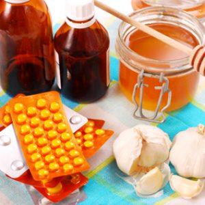alternatives-to-antibiotics