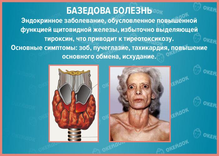 bazedova