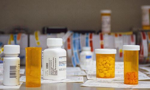 Сахароснижающие препараты: список и описание