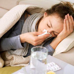 svinoj-gripp-simptomy-profilaktika-lechenie-2