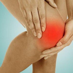 artralgia