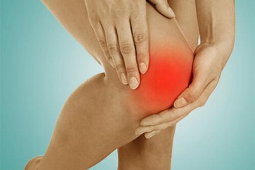 Артралгия симптомы и лечение суставов коленных локтевых что такое миалгия