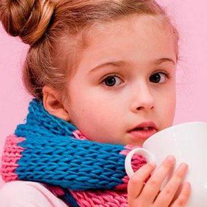 Назофарингит ринофарингит у детей: острая, хроническая и другие формы, клинические симптомы и диагностика, лечение и другие детали вопроса