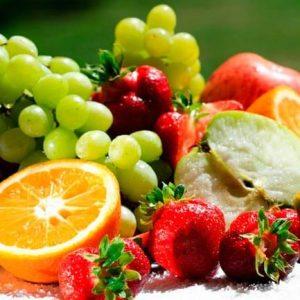 frukty-vo-vremia-grudnogo-vskarmlivaniia