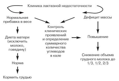 laktaznaia-niedostatochnost-2