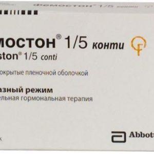 Лекарства при остеопорозе у женщин