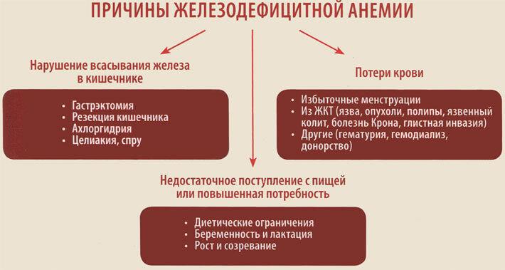zhelezodeficitnaya_anemiya_u_detey
