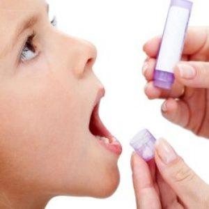 Lechenie-allergii-u-deteja