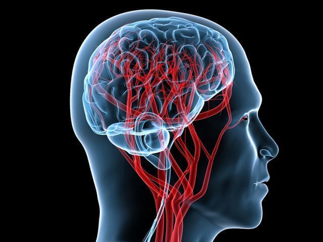 Посттравматическая энцефалопатия особенности протекания и лечения