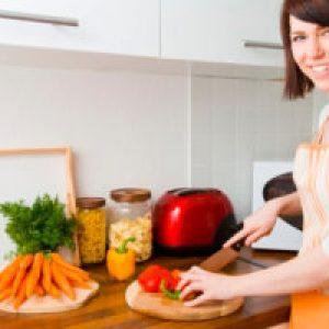 helikobakterioz-dieta
