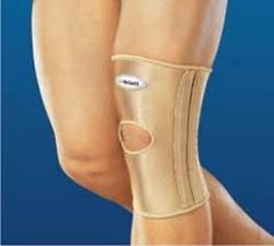 Посттравматический синовит коленного сустава