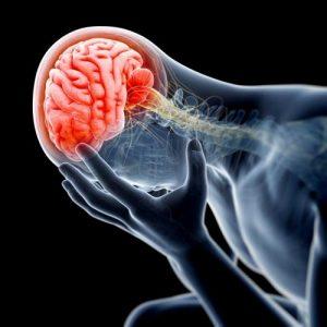 cherepno-mozgovaja-travma
