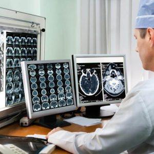 protsedura-mrt-golovnogo-mozga