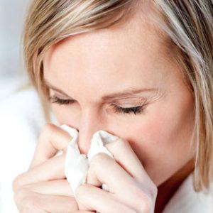 respiratory-tract