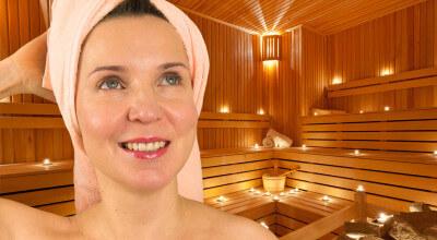 Польза и вред бани для организма. Как очистить организм баней. Восстановление организма и улучшение кровообращения при помощи бани