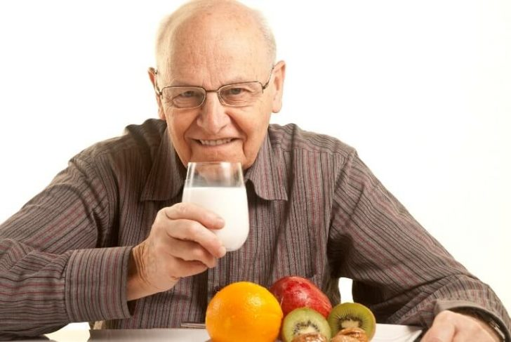 Kak-preodolet-posledstviya-insulta-s-pomoshchyu-diety-1 (1)