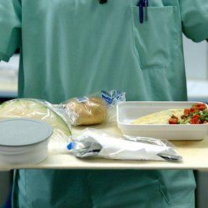 dieta appendicit