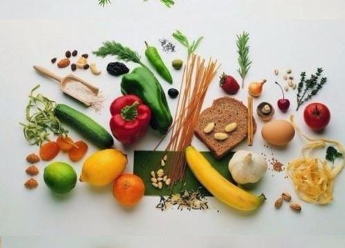 Уратные камни в почках их растворение диета