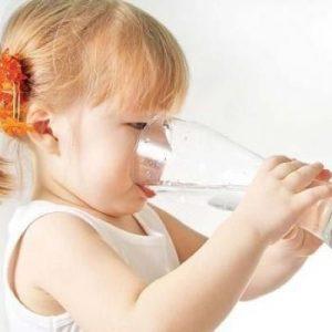 Диета при и после рвоты у ребенка, чем можно кормить, а чем нельзя