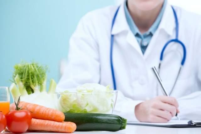 Диета после операции на кишечнике, правильное питание после операции на кишечнике