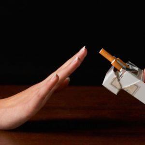 otkaz-ot-sigaretui