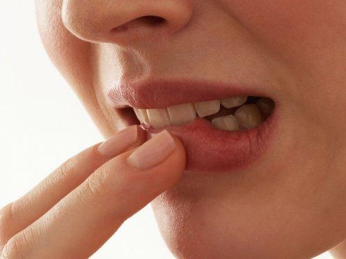 Лечение острого периодонтита у взрослых