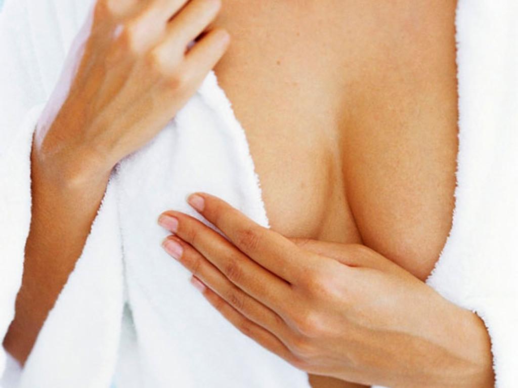 Нистатиновая мазь при молочнице сосков: обострение, признаки и лечение, схема, у взрослых